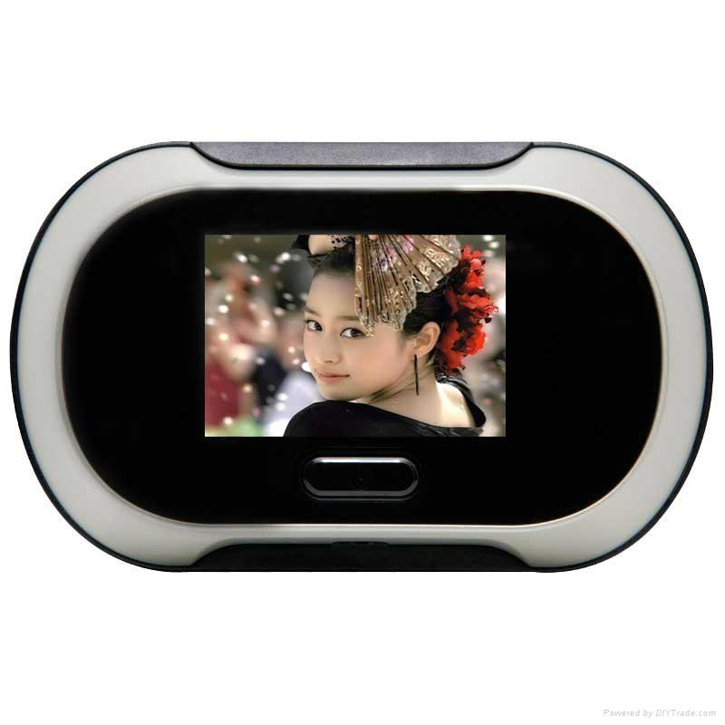 peephole viewer  1