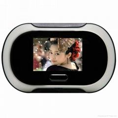 peephole viewer