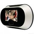 peephole viewer  2