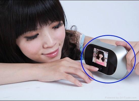 peephole viewer  4