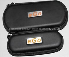 eGo zipper case eGo case eGo bag