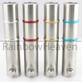 RainbowHeaven fully mechanical mod stainless steel iSeason (Hot Product - 1*)