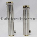 MKB-TS stainless steel mechanical Mod