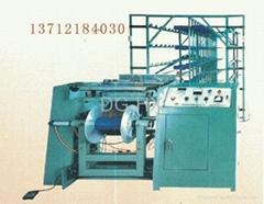 jacquard making machine