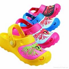 Kids EVA Sandals
