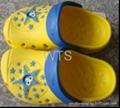 Kids EVA Sandals 2