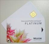 smart card 3