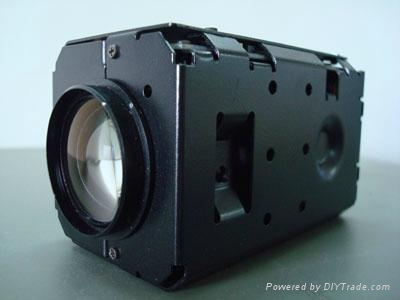 ALL-IN-ONE Camera 2