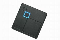 EM or Mifare RFID Reader