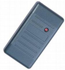 RFID Reader,same with HID Case