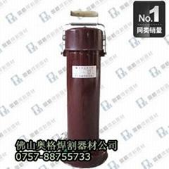 电焊条烘干筒