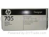 惠普5100绘图仪原装墨盒