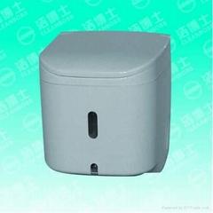潔博士廠供應感應皂液器