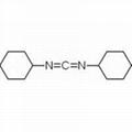 N,N'-dicyclohexylcarbodiimide (DCC) ≥ 99% 3