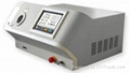 High Power Urology Laser