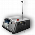 Vein Therapy Laser