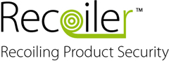 logo of recoiler