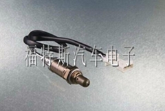 供應福特斯汽車氧傳感器