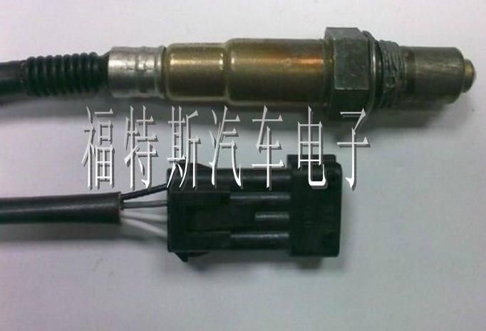 供應福特斯歐美車系氧傳感器 2