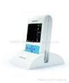 Fetal Monitor--GWEES