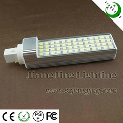 13w LED plug light