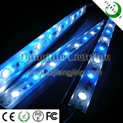 led aquarium  light  bar