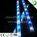 led aquarium  light  bar 3