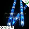led aquarium  light  bar 4