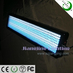 led aquarium light tank