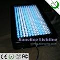 led aquarium light tank 2