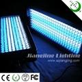 led aquarium light tank 3