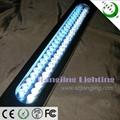 led aquarium light tank 5