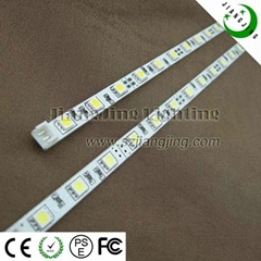 SMD5050 LED strip light bar