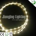 SMD335 led strip light