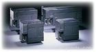 西门子6ES7模块本公司特价销售全国