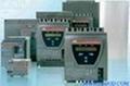 ABB一级代理软启动器特价销售