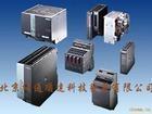 西门子6GK系列一级代理本公司