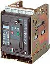 ABB电容器一级代理本公司现货特价 1