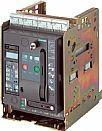 ABB电容器一级代理本公司现货