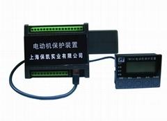 TM101电动机保护装置