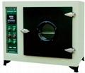 LAB. Electric Oven 1