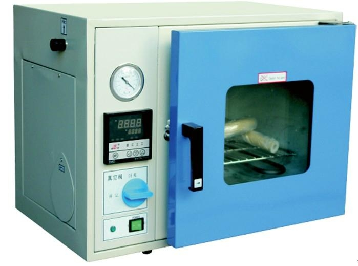 LAB. Electric Oven 2