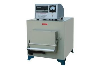 LAB. Electric Oven 3