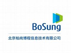 北京柏尚博程信息技術有限公司