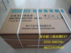 供应西门子编码器6FX2001系列,1XP8系列