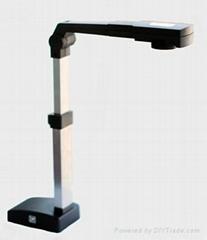 房产管理局A3幅面高清拍摄文件拍摄仪
