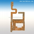 mobile phone flex cable for motorola