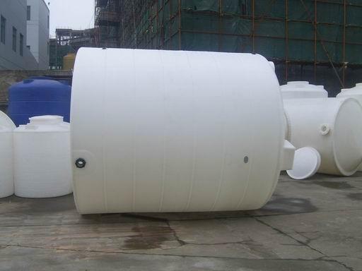 塑胶容器 1
