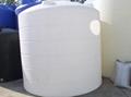 化工储罐 1