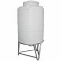 酸碱储罐防腐水箱